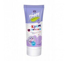 Крем Bella Baby HAPPY Natural Care 50мл