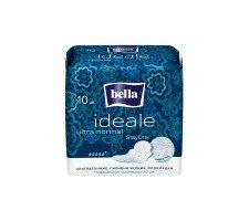 Гигиенические прокладки BELLA Ideale ultra normal 10 шт.