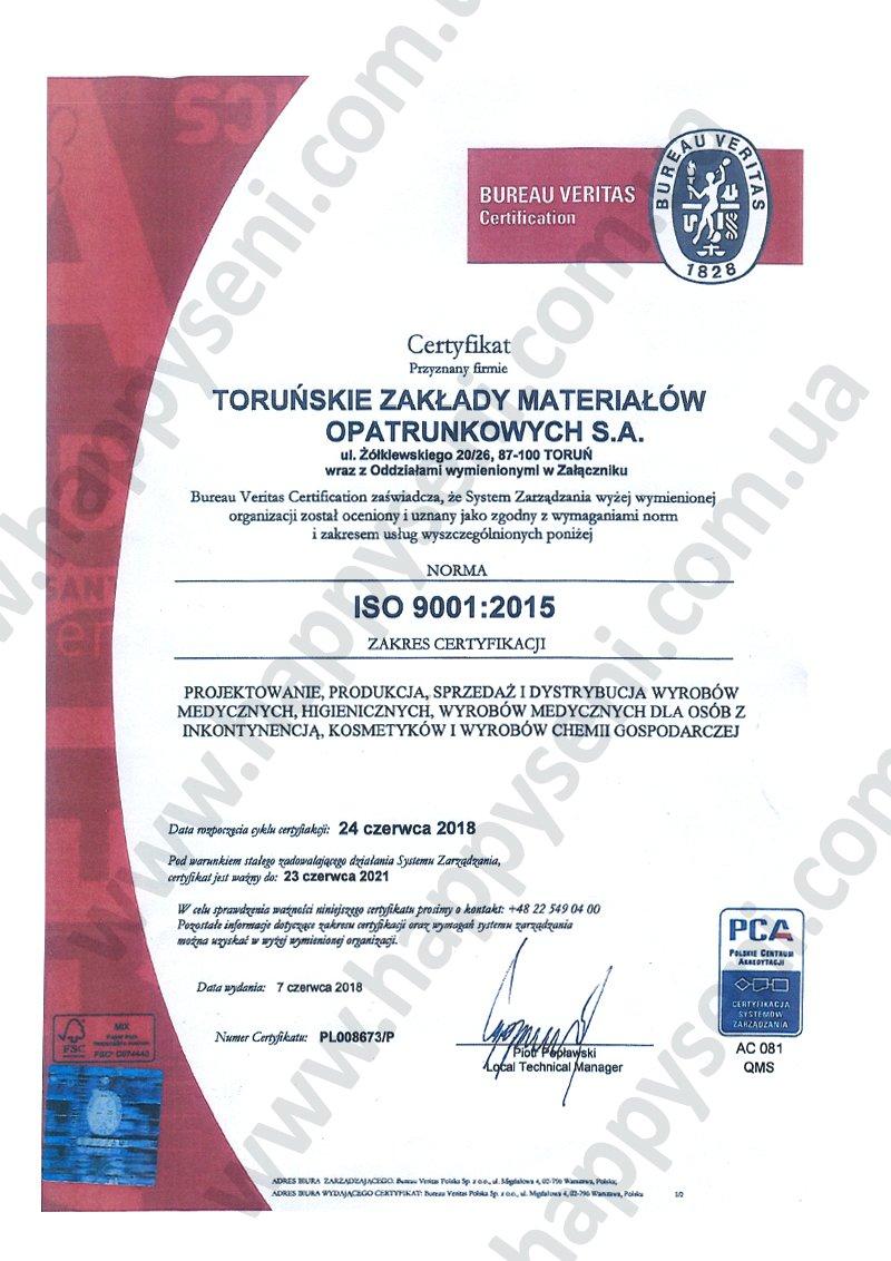 certificate_ISO 9001_01.jpg
