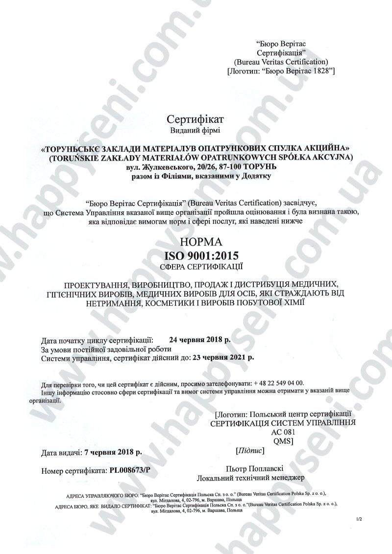 certificate_ISO 9001_03.jpg
