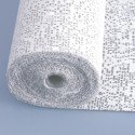 Бинт гіпсовий PREGIPS S (5 хв., 10 см x 3м) 1 шт.