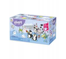 Подарочный набор Bella Baby HAPPY